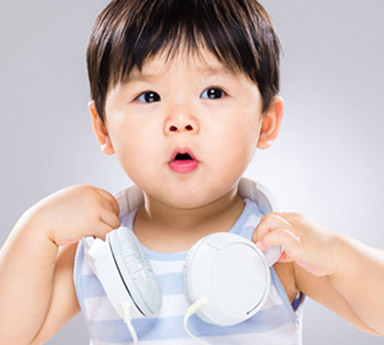 8-Baby-Music-Albums-for-Babys-Brain-Development
