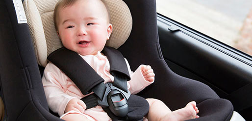 Make-Travelling-With-Your-Baby-A-Breeze