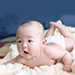 3-tummy-time-workouts-your-baby-will-love