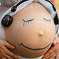 Mood-Swings-Emotional-Changes-During-Pregnancy