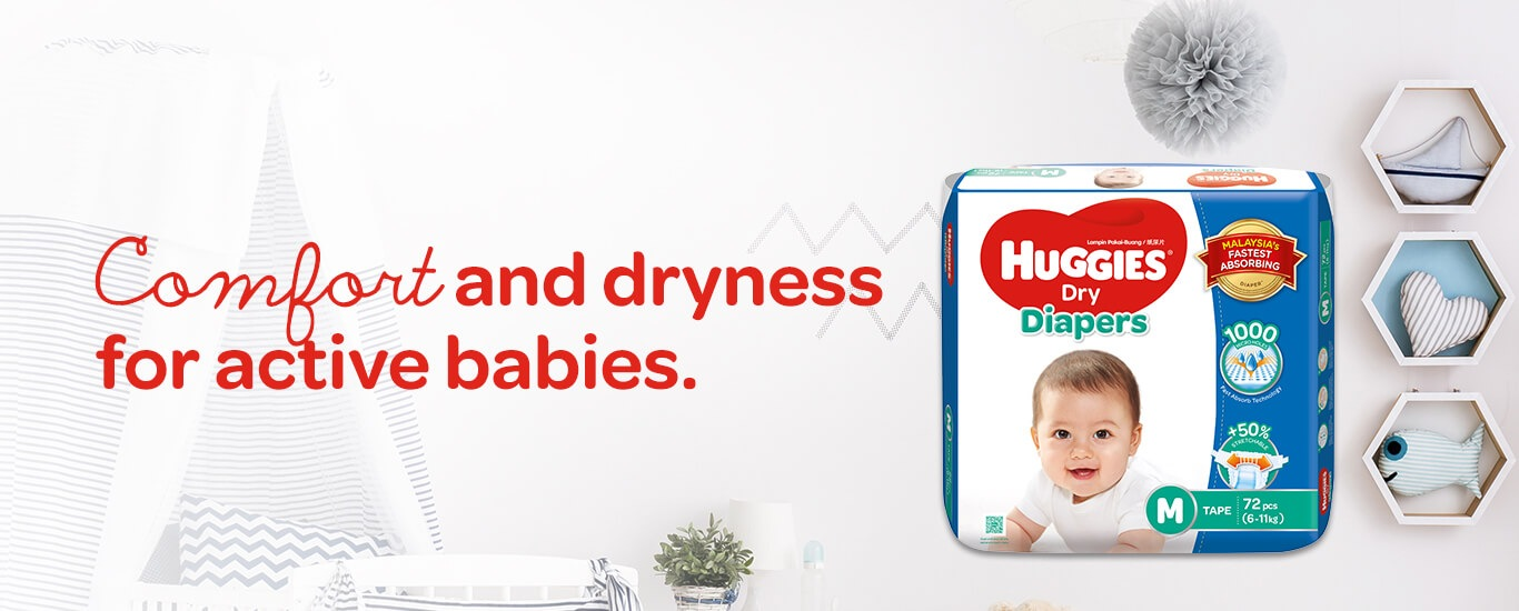 Huggies_Product_Detail_Banner_Desktop_1366x550_DRY