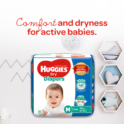 Huggies_Product_Detail_Banner_Mobile_414x414_DRY