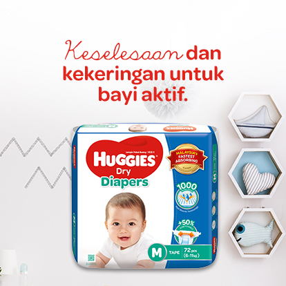 Huggies_Product_Detail_Banner_Mobile_414x414_DRY_BM