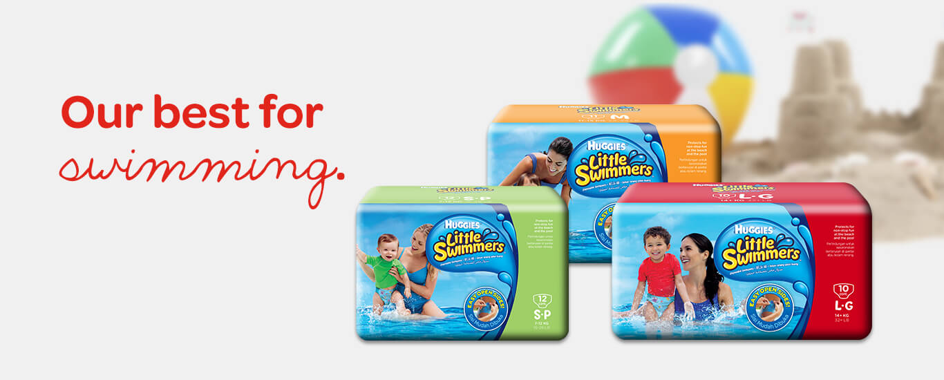 Huggies_Product_Detail_Banner_Desktop_1366x550_LILSWIM