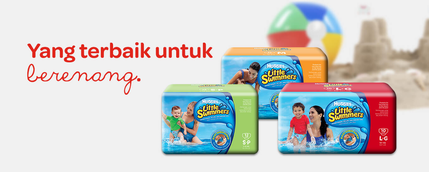 Huggies_Product_Detail_Banner_Desktop_1366x550_LILSWIM_BM