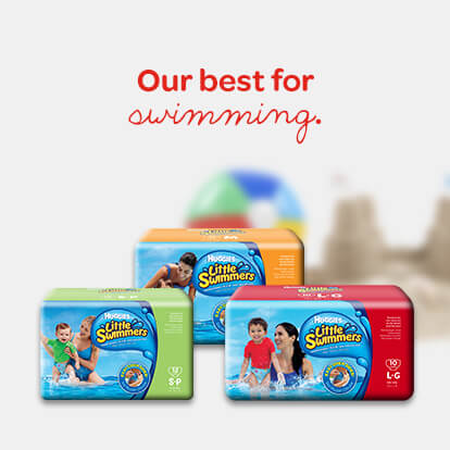 Huggies_Product_Detail_Banner_Mobile_414x414_LILSWIM