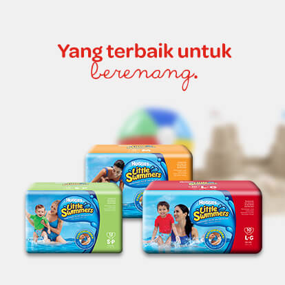 Huggies_Product_Detail_Banner_Mobile_414x414_LILSWIM_BM