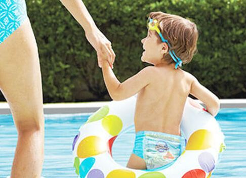 Huggies_Product_Detail_FeaturedImages_486x352_LILSWIM3