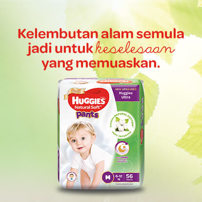 Huggies_Product_Detail_Banner_Mobile_414x414_NATSOFTPANTS_BM