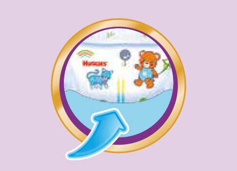 Huggies_Product_Detail_FeaturedImages_486x352_NATPANTS_INDI