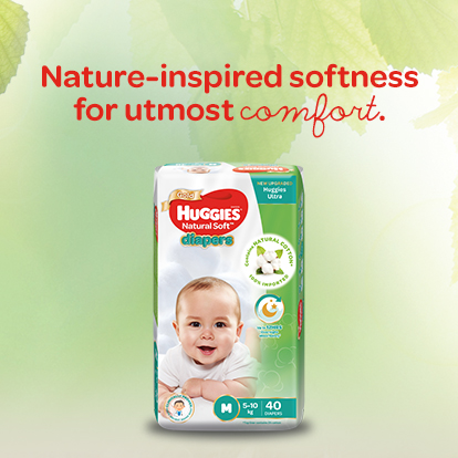 Huggies_Product_Detail_Banner_Mobile_414x414_NATSOFTDIAPER
