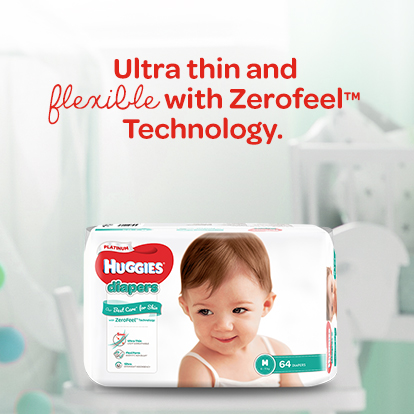 Huggies_Product_Detail_Banner_Mobile_414x414_PLAT
