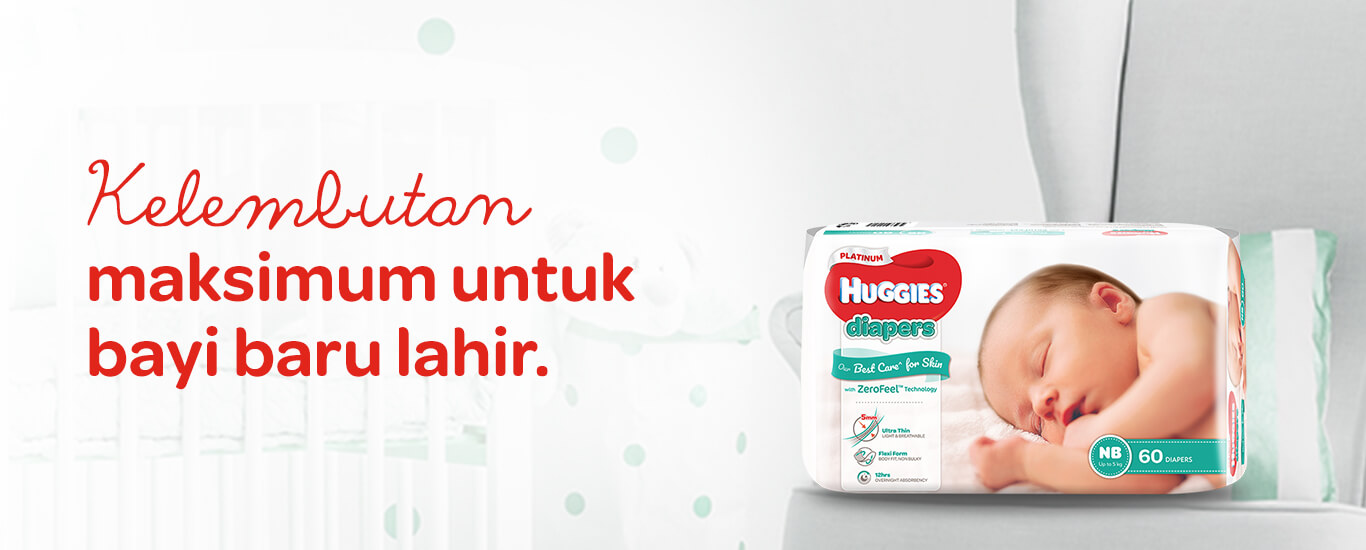 Huggies_Product_Detail_Banner_Desktop_1366x550_PLATNB_BM
