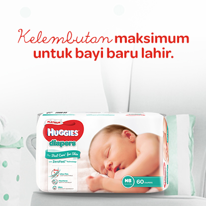 Huggies_Product_Detail_Banner_Mobile_414x414_PLATNB_BM