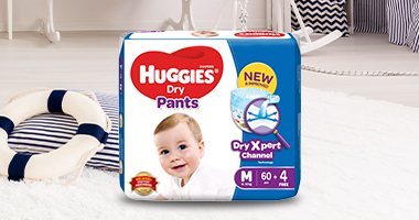 Huggies_Product_Landing_Thumbnail_380x200_DRYPANTS