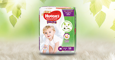 Huggies_Product_Landing_Thumbnail_380x200_NATSOFTPANTS