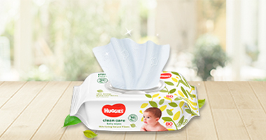 Huggies_Product_Landing_Thumbnail_380x200_WIPESCARE