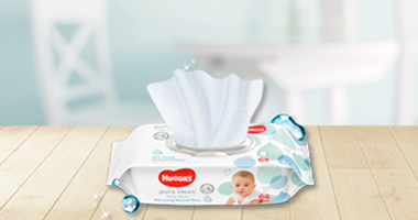 Huggies_Product_Landing_Thumbnail_380x200_WIPESPURE